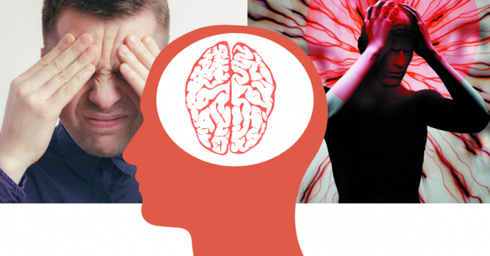 Why You Should NEVER Ignore Tingling in Head and Face