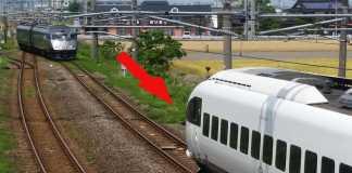 Αποτέλεσμα εικόνας για Train Crash Compilation | train vs car: Most Spectacular Train Crash